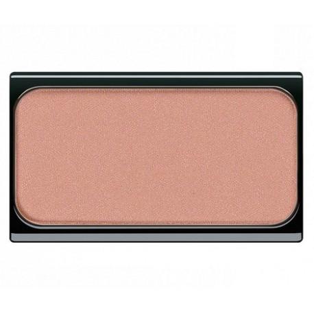 Artdeco-Blusher-magnetyczny-róż-prasowany-18-Beige-rose