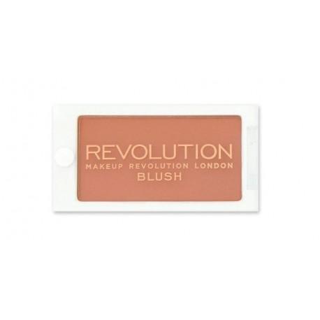 Makeup-Revolution-Powder-Blush-Treat-róż-do-policzków-drogeria-internetowa-puderek.com.pl