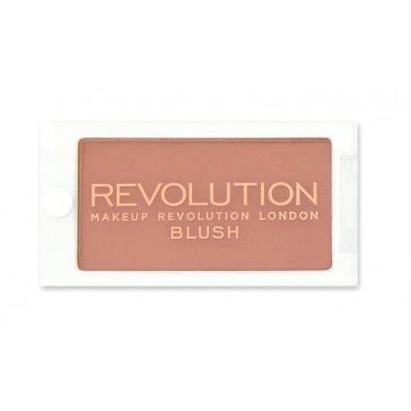 Makeup-Revolution-Powder-Blush-Love-róż-do-policzków-drogeria-internetowa-puderek.com.pl