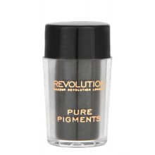 Makeup Revolution Eye Dust Starless cień pigment sypki