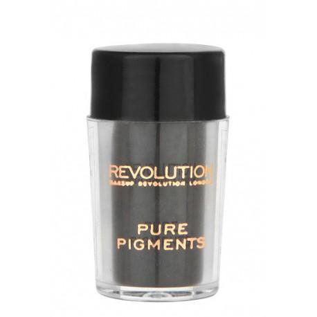 Makeup-Revolution-Eye-Dust-Starless-cień-pigment-sypki-cienie-do-powiek-drogeria-internetowa-puderek.com.pl