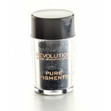 Makeup-Revolution-Eye-Dust-Antic-cień- pigment-sypki-drogeria-internetowa-puderek.com.pl