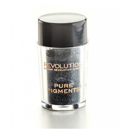 Makeup-Revolution-Eye-Dust-Antic-cień- pigment-sypki-drogeria-internetowa-puderek.com.pl