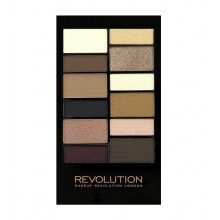 Makeup-Revolution-Disappear-to-the-beyonde-Palette-paleta-12-cieni-drogeria-internetowa-puderek.com.pl