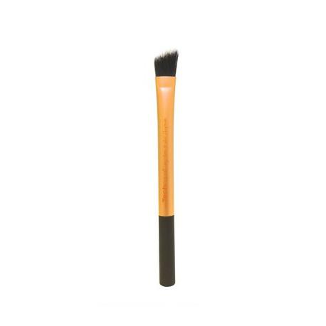 Real-Techniques-Concealer-Brush-pędzel-do-korektora-pędzle-do-makijażu-drogeria-internetowa-puderek.com.pl