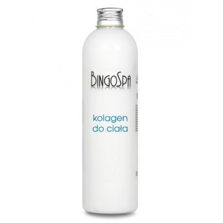 BingoSpa-kolagen-do-ciała-mleczko-300-ml