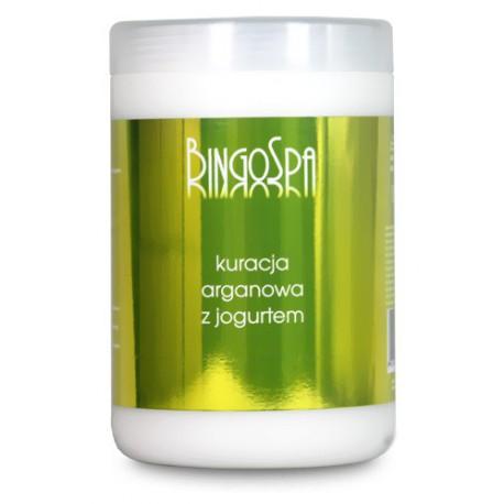 BingoSpa-arganowa-kuracja-do-włosów-z-jogurtem-1000-g
