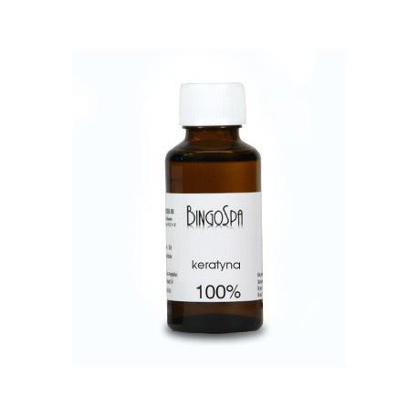BingoSpa-keratyna-100%-30-ml-drogeria-internetowa
