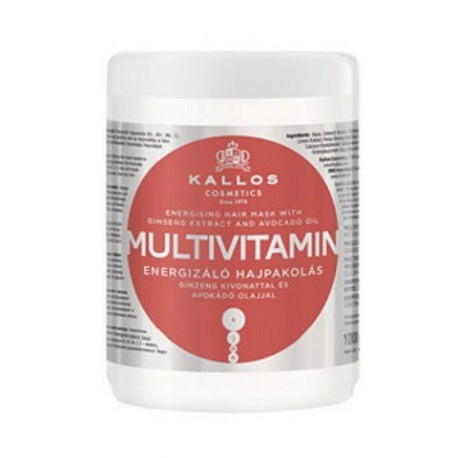 Kallos-Multivitamin-maska-z-olejem-z-avokado-i-żeń-szeniem-1000-ml-drogeria-internetowa-puderek.com.pl