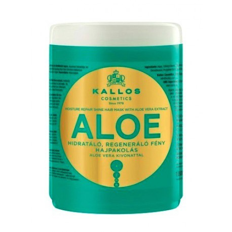 Kallos-Aloe-maska-aloesowa-regenerująca-1000-ml-drogeria-internetowa-puderek.com.pl