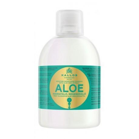 Kallos-Aloe-szampon-nawilżająco-regenerujący-1000-ml-drogeria-internetowa-puderek.com.pl