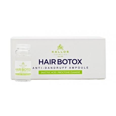 Kallos-Hair-Botox-ampułka-przeciwłupieżowa-10-ml-drogeria-internetowa-puderek.com.pl