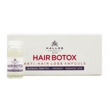 Kallos-Hair-Pro-tox-Anti-Hair-Loss-ampułka-przeciw-wypadaniu-włosów-10-ml-drogeria-internetowa-puderek.com.pl