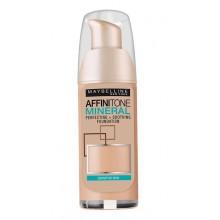 Maybelline-Affinitone-Mineral-podkład-010-Ivory