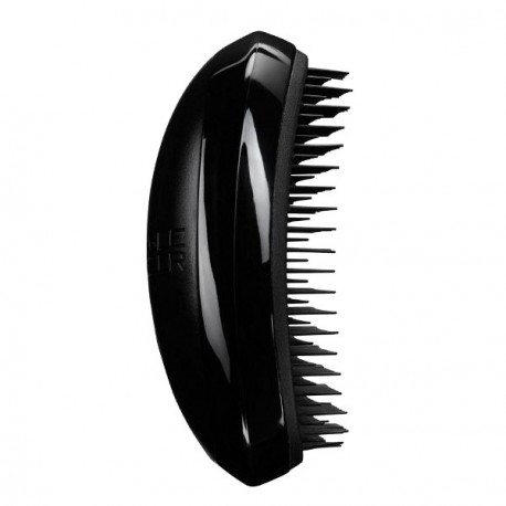 Tangle-Teezer-Salon-Elite-szczotka-Midnight-Black-drogeria-internetowa-puderek.com.pl