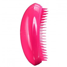 Tangle-Teezer-Salon-Elite-szczotka-Dolly-Pink-drogeria-internetowa-puderek.com.pl