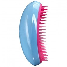 Tangle-Teezer-Salon-Elite-szczotka-Blue-Blush-drogeria-internetowa-puderek.com.pl