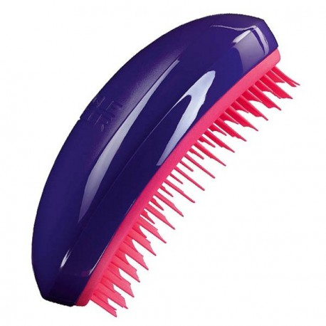 Tangle-Teezer-Salon-Elite-szczotka-Purple-Crush-drogeria-internetowa-puderek.com.pl