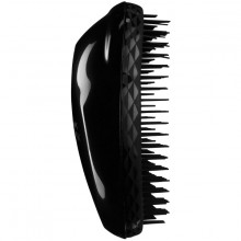 Tangle-Teezer-Original-szczotka-Panther-Black-czarna