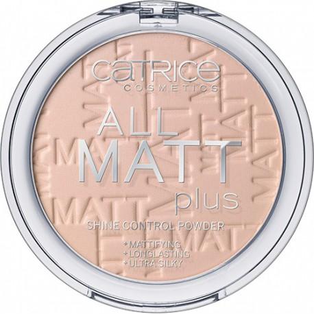 Catrice-All-Matt-Plus-długotrwały-puder-matujący-015-Natural-Beige-drogeria-internetowa-puderek.com.pl