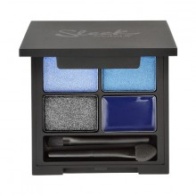 Sleek-Makeup-I-Quad-Eyeshadow-&-Eyeliner-Palette-Midnight-Blue-paleta-cieni-eyeliner
