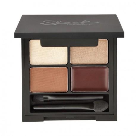 Sleek-Makeup-I-Quad-Eyeshadow-&-Eyeliner-Palette-Marrocan-Myrrh-paleta-cieni-eyeliner