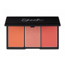 Sleek-Makeup-Blush-by-3-Lace-paletka-3-róży