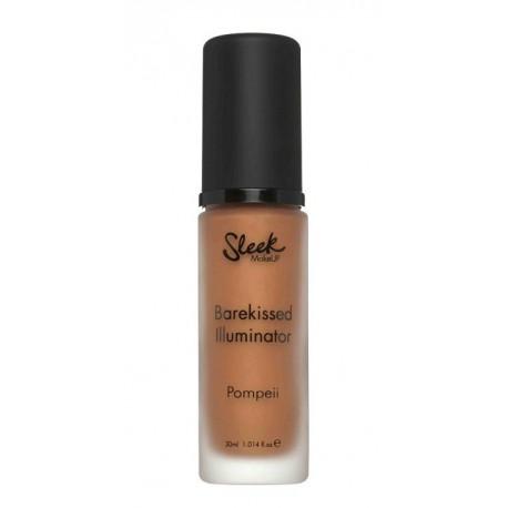 Sleek-Makeup-Barekissed-Illuminator-Pompeii-żelowy-rozświetlacz-30-ml