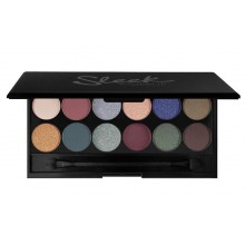 Sleek-Makeup-Enchanted-forest-paleta-12-cieni