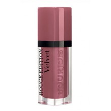 Bourjois-Rouge-Edition-Velvet-07-Nude-ist-matowa-pomadka-do-ust-drogeria-internetowa