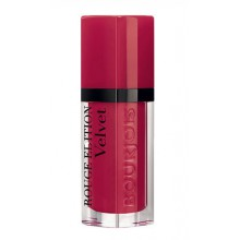 Bourjois-Rouge-Edition-Velvet-02-Frambourjoise-matowa-pomadka-do-ust-drogeria-internetowa