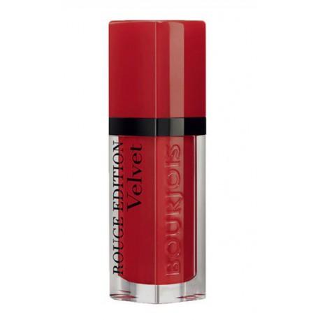 Bourjois-Rouge-Edition-Velvet-01-Personne-Ne-Rouge-matowa-pomadka-do-ust-drogeria-internetowa