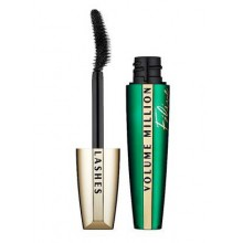 Loreal-Volume-Million-Lashes-Feline-Black-maskara-drogeria-internetowa-puderek.com.pl