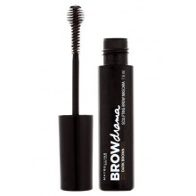 Maybelline-Brow-Drama-Sculpting-Maskara-do-brwi-Dark-Brown