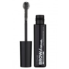 Maybelline-Brow-Drama-Sculpting-bezbarwny-żel-do-brwi-transparent