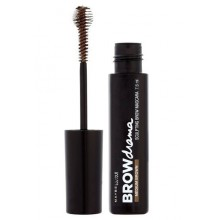Maybelline-Brow-Drama-Sculpting-Maskara-do-brwi-Medium-Brown