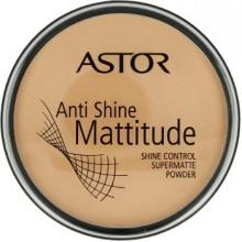 Astor-Anti-Shine-Mattitude-003-puder-matujący