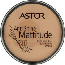 Astor-Anti-Shine-Mattitude-005-puder-matujący