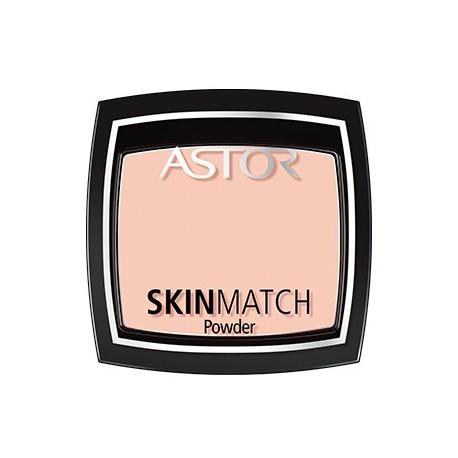 Astor-Skin-Match-Powder-100-Ivory-puder-prasowany-drogeria-internetowa
