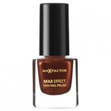 Max-Factor-Max-Effect-lakier-do-paznokci-Red-Bronze