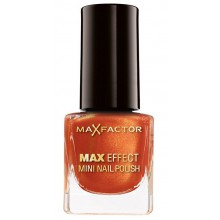 Max-Factor-Max-Effect-lakier-do-paznokci-Deep-Coral