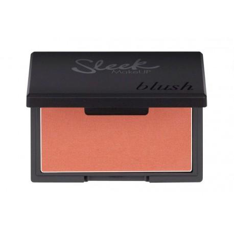 Sleek-Makeup-Coral-Blush-róż-do-policzków-koralowy