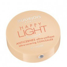 Bourjois-Happy-Light-Ultra-Covering-Concealer-21-Ivory-korektor-kryjący