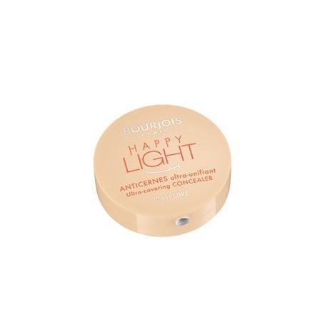 Bourjois-Happy-Light-Ultra-Covering-Concealer-21-Ivory-korektor-kryjący