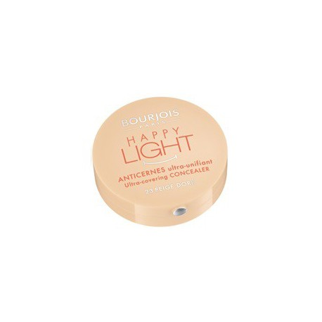 Bourjois-Happy-Light-Ultra-Covering-Concealer-23-Golden-Beige-korektor-kryjący
