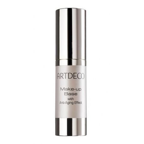 Artdeco Makeup Base wygładzająca baza pod makijaż