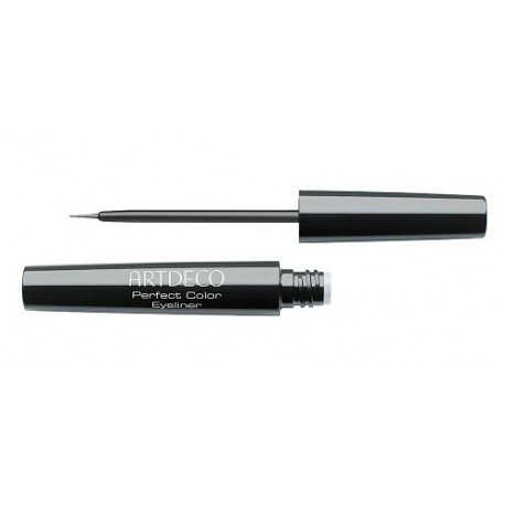 Artdeco-Perfect-Color-Eyeliner-precyzyjny-eyeliner