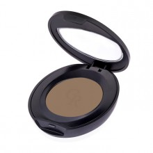 Golden-Rose-Eyebrow-Powder-puder-cień-do-brwi-101-drogeria-internetowa-puderek.com.pl