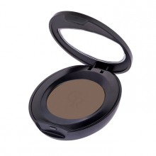 Golden-Rose-Eyebrow-Powder-puder-cień-do-brwi-103-drogeria-internetowa-puderek.com.pl