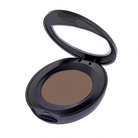 Golden-Rose-Eyebrow-Powder-puder-cień-do-brwi-103-drogeria-internetowa-puderek.com.pl